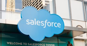 Salesforce Announces Layoffs amid Best Quarter Earnings Report