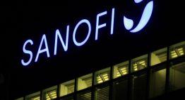 Latest in M&A: Sanofi snaps up rival Principia Biopharma for $3.36 billion