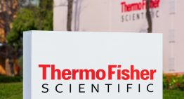 Qiagen-Thermo Fisher deal fails to raise required shares and lapses