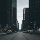 2020 Uber Revneue ridesharing pandemic