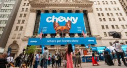 Best Stocks to Buy Amid the COVID-19 Crisis
