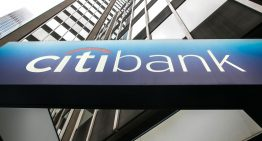 Jane Fraser to head Citigroup, first female to break the Wall Street Bank Glass ceiling
