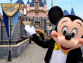 28,000 Disney Theme Parks Workers get the cut
