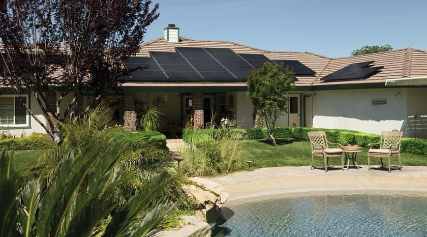 Enova Community Energy New South Wales Australia Solar