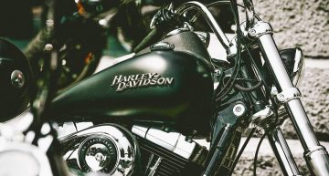Harley Davidson Announces its Exit from India
