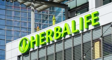 Herbalife Top Distributors May Face a Class Action Suit for Fraudulent Claims of Lavish Lifestyle