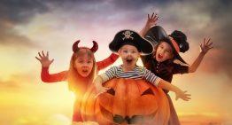 Hershey starts Halloween ad blitz to overcome covid-19 hurdles