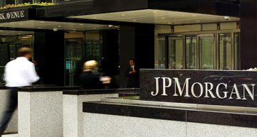 JPMorgan Chase to Shift $200 billion Assets out of UK