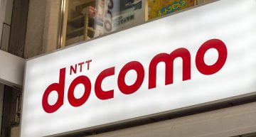 NTT to buy-out Docomo in a $38 billion deal, the largest ever in Japan