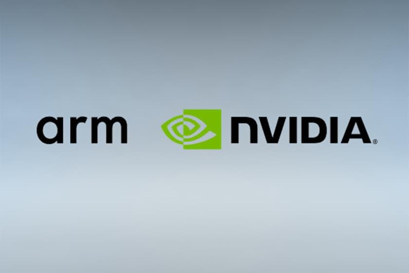 NVIDIA acquires ARM, Nvidia graphics card, Nvidia graphics, Wiki arm