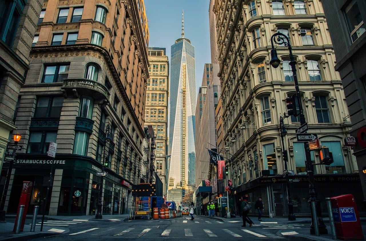 New-York-Pandemic-Coronavirus-Economy-Health-Crisis