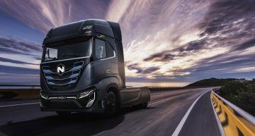 General Motors picks up 11 % stake in EV maker Nikola