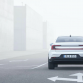 Polestar Percept EV Electric Vehicle