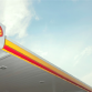Shell announces 9000 job cuts as business dips
