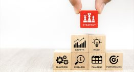 3 Steps to Succession Planning and Strategy