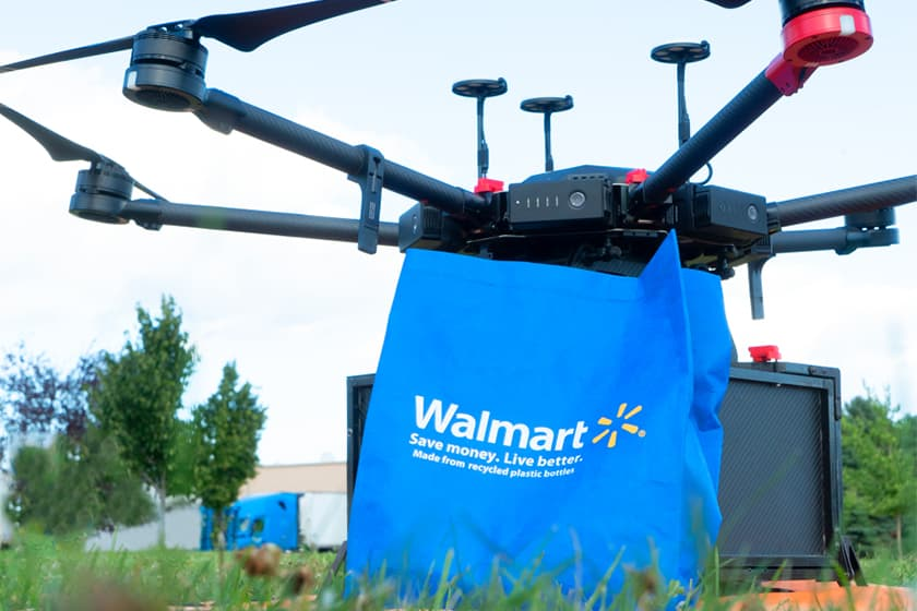 Walmart stock, Walmart supercenter, Walmart, Walmart supermarket, Drone camera, Best drones, Flying drones