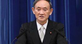 Yoshihide Suga will pursue Suganomics to ensure future wins