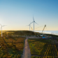 Apple invests in world's largest onshore wind turb...