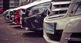 Automotive Industry Leaders Sue US over Tariffs on Chinese Imports