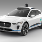 Germany Level 4 autonomous self-driving cars