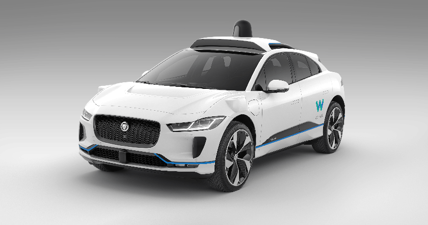 Germany Level 4 autonomous self-driving cars