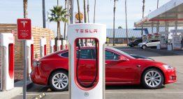 Goldman Sachs Rides on back of Tesla Share Upswing, Makes $100million this Summer