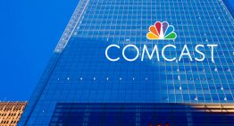 Trian Activist Fund buys Stake in Comcast