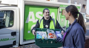 Asda acquisition to cost Issa brothers $8.7 billion