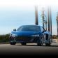 Audi R8 2020 Review