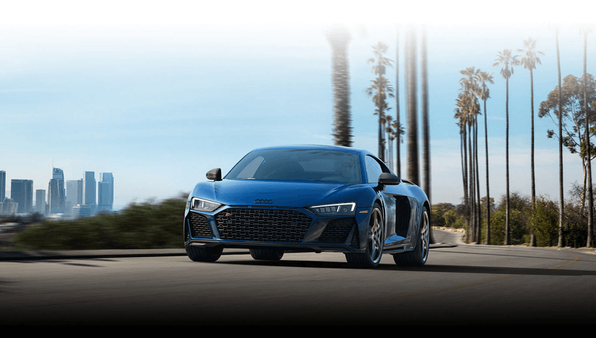2021 audi r8 rdw review performance availability and
