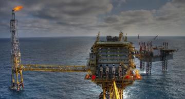 BP To Make Global Job Cuts Mandatory : BP Layoffs 2020