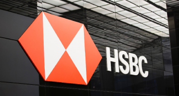 HSBC commits nearly $1 trillion to achieve net zero emissions by 2050