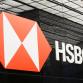 HSBC commits nearly $1 trillion to achieve net zer...