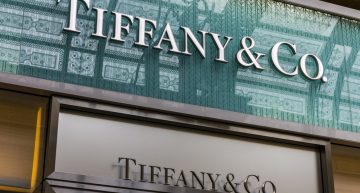 LVMH moves ahead with Tiffany acquisition after all
