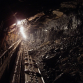 Mitsui to end investments in coal-run power statio...