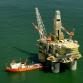 Petrobas of Brazil to sell off shore gas fields to...