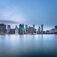Rising Sea levels Investment Risks for Municipal B...