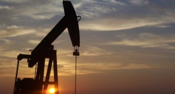 Venezuela oil industry facing near collapse, inventories go up by 84%