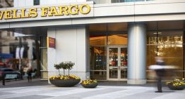 Wells Fargo terminates 100 employees for siphoning relief aid from SBA