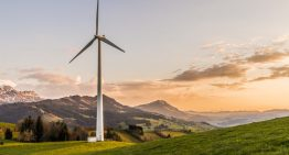 Wind and Solar Energy cheaper than fossil fuel as electricity source