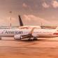 government stimulus airline industry leaders aid coronavirus