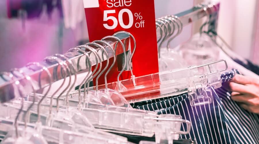 Arcadia-Solvency-Trouble-Shopping