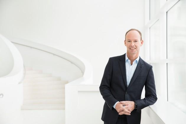 Bertelsmann Simon & Schuster ViacomCBS Acquisition