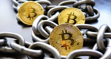 Justice Department seizes $1 Billion in Bitcoin from Silk Road transactions