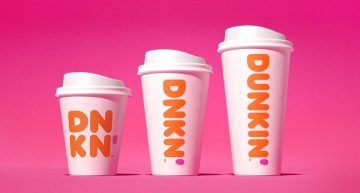 Dunkin' acquisition by Inspire Brands: A synergistic move?