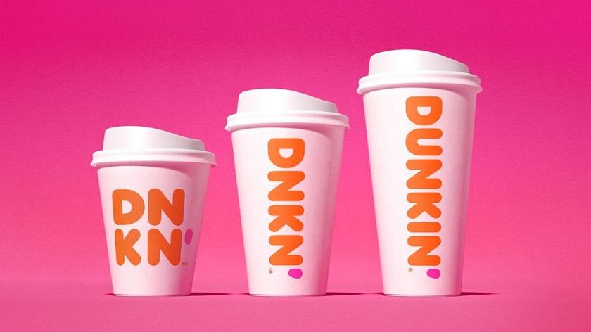Dunkin' acquisition Inspire Brands