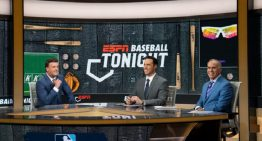 Will ESPN accelerate the demise of Cable TV?