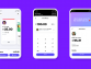 "Facebook cryptocurrency ""Libra"" to launch in Jan 2021 despite major hiccups"