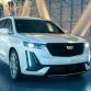 GM Recall 2020