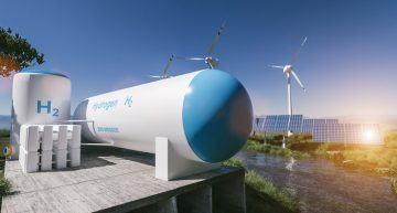 Hydrogen fuel market to grow to $11 trillion by 2050